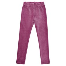 Soft Gallery Issa leggings
