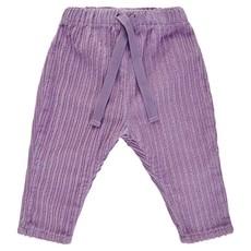 Soft Gallery Inzo pants