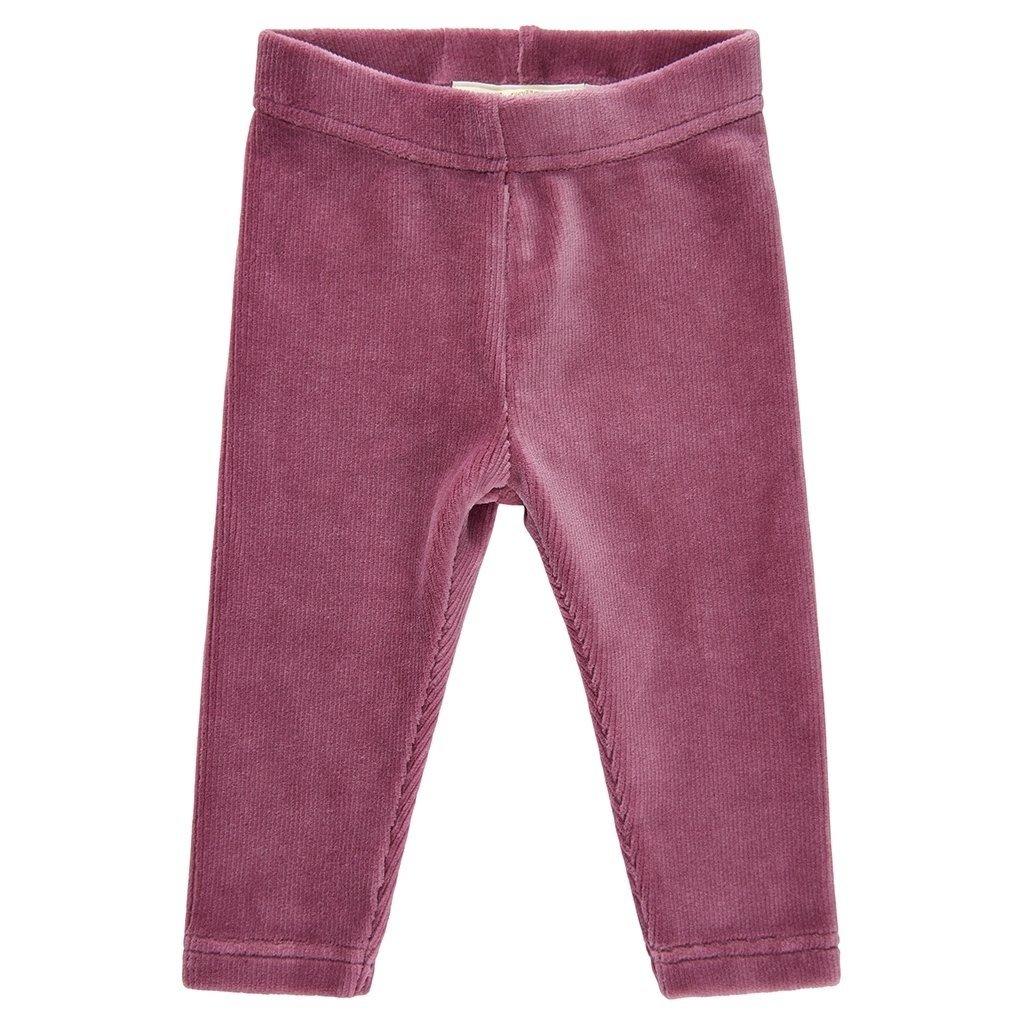 Soft Gallery Issey leggings