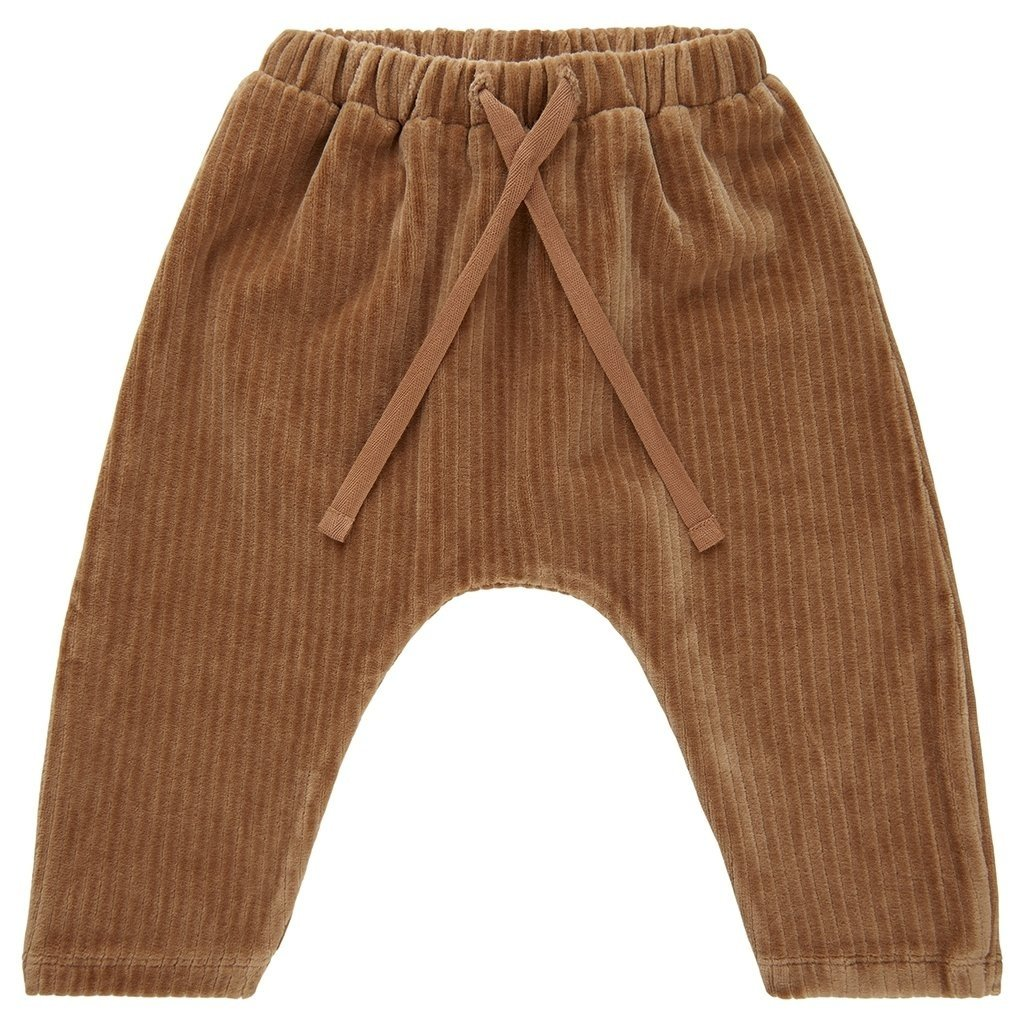 Soft Gallery Ipop Hailey Pants