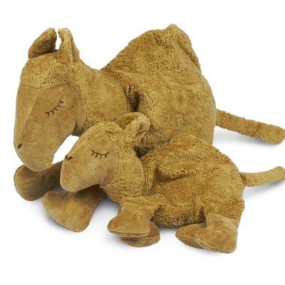 Senger Cuddly Animal Camel Large