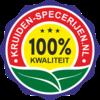 KRUIDEN-SPECERIJEN.NL