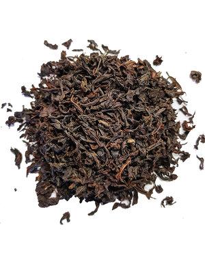 LOVE4TEA Oranje Pecco thee