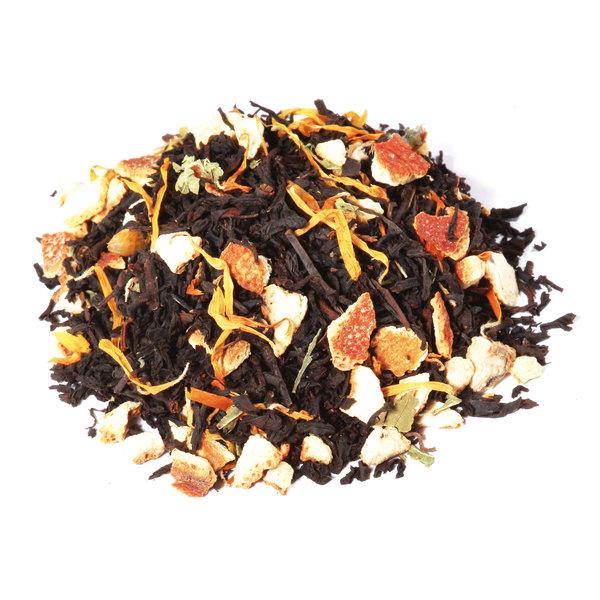 LOVE4TEA Zwarte thee melange - Costa Rica mix