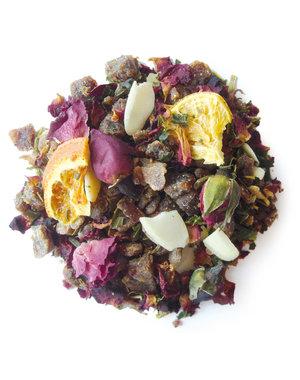 LOVE4TEA Oriental T roze-guarana