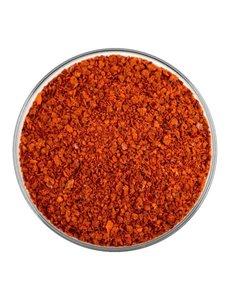 KRUIDEN-SPECERIJEN.NL Cayennepeper-flakes (vlokken)