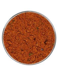 KRUIDEN-SPECERIJEN.NL Piri-Piri Kruidenmix (zonder zout)