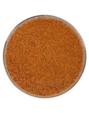 KRUIDEN-SPECERIJEN.NL Shoarmakruiden (met zout)