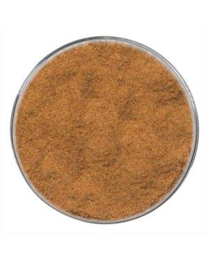 KRUIDEN-SPECERIJEN.NL Punjabi Masala kruidenmix (zonder zout)