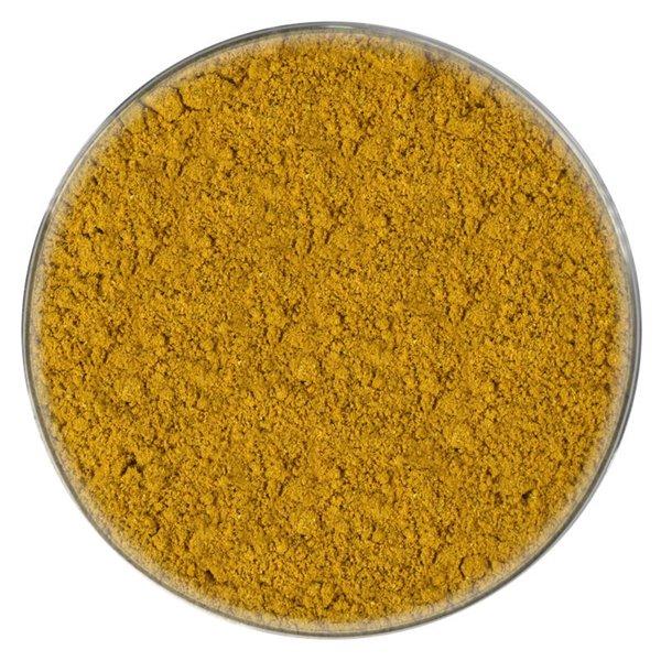 KRUIDEN-SPECERIJEN.NL Curry powder / kerriepoeder (zonder zout)