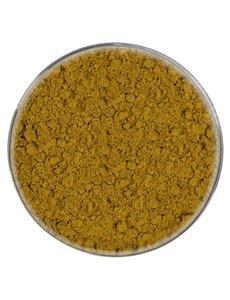 KRUIDEN-SPECERIJEN.NL Curry powder / kerriepoeder MILD (zonder zout)