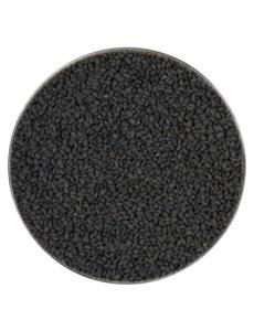 KRUIDEN-SPECERIJEN.NL Zwarte komijn (nigella zaad) heel