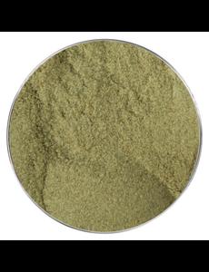 KRUIDEN-SPECERIJEN.NL Lemongrass / sereh (fijngemalen)