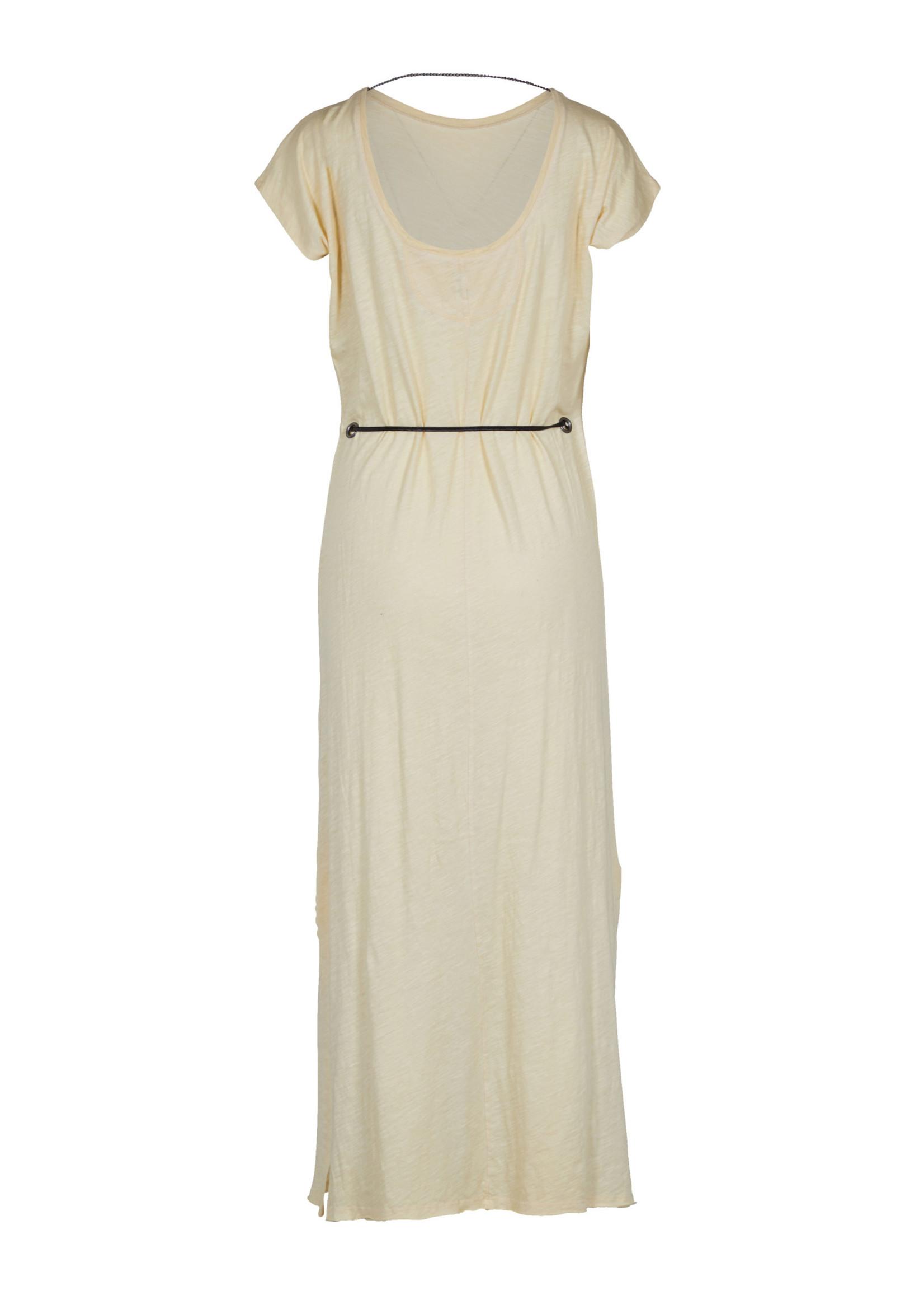 NÜ Gritta Dress