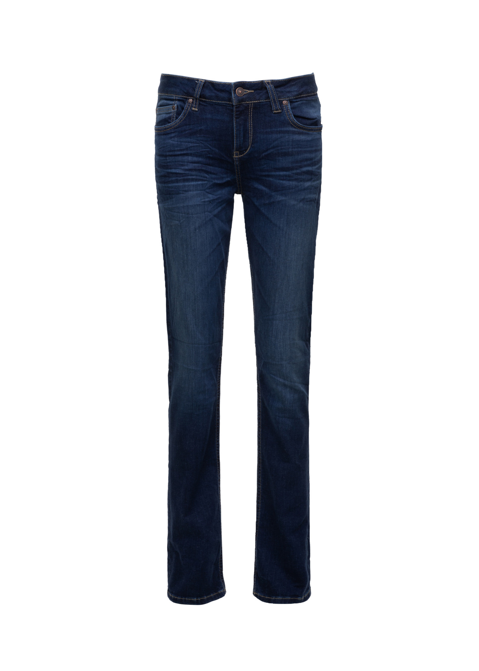 LTB ASPEN Y Mid Rise Slim Jeans
