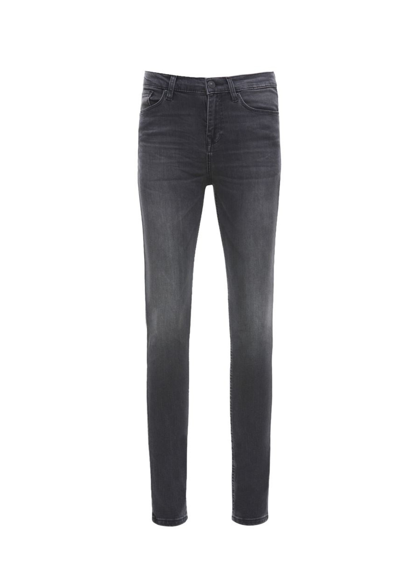 LTB AMY High Rise Skinny Jeans