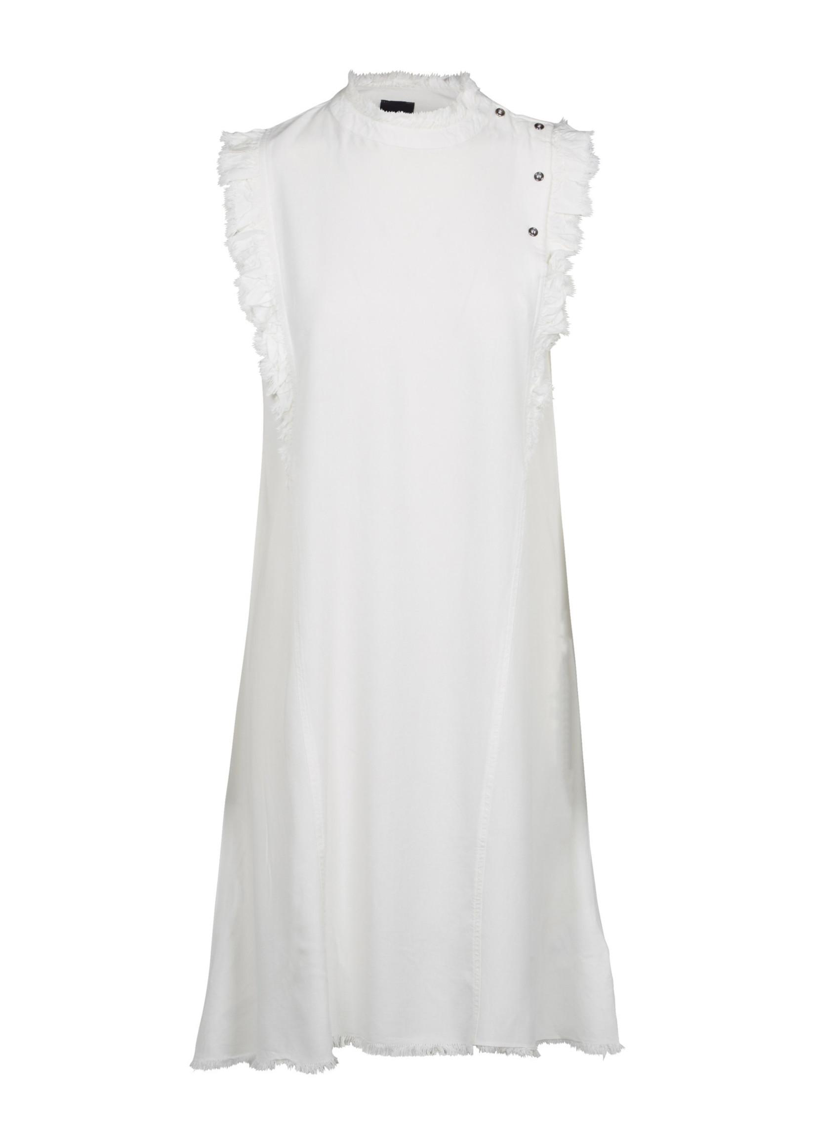 NÜ Helena Dress