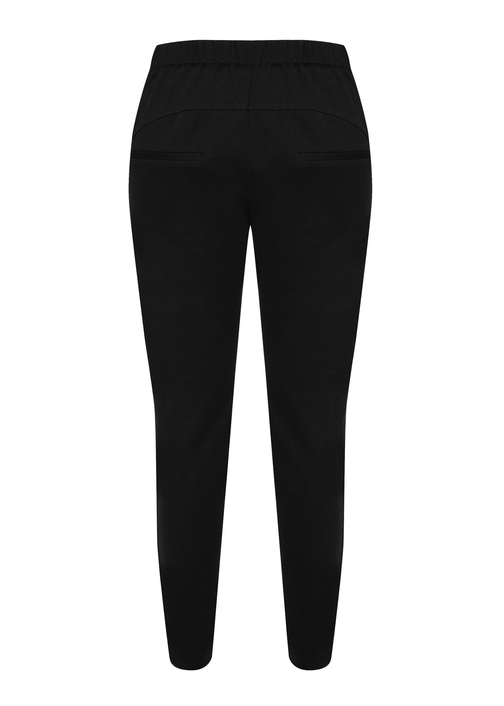 NÜ Bahar Ibi Trousers
