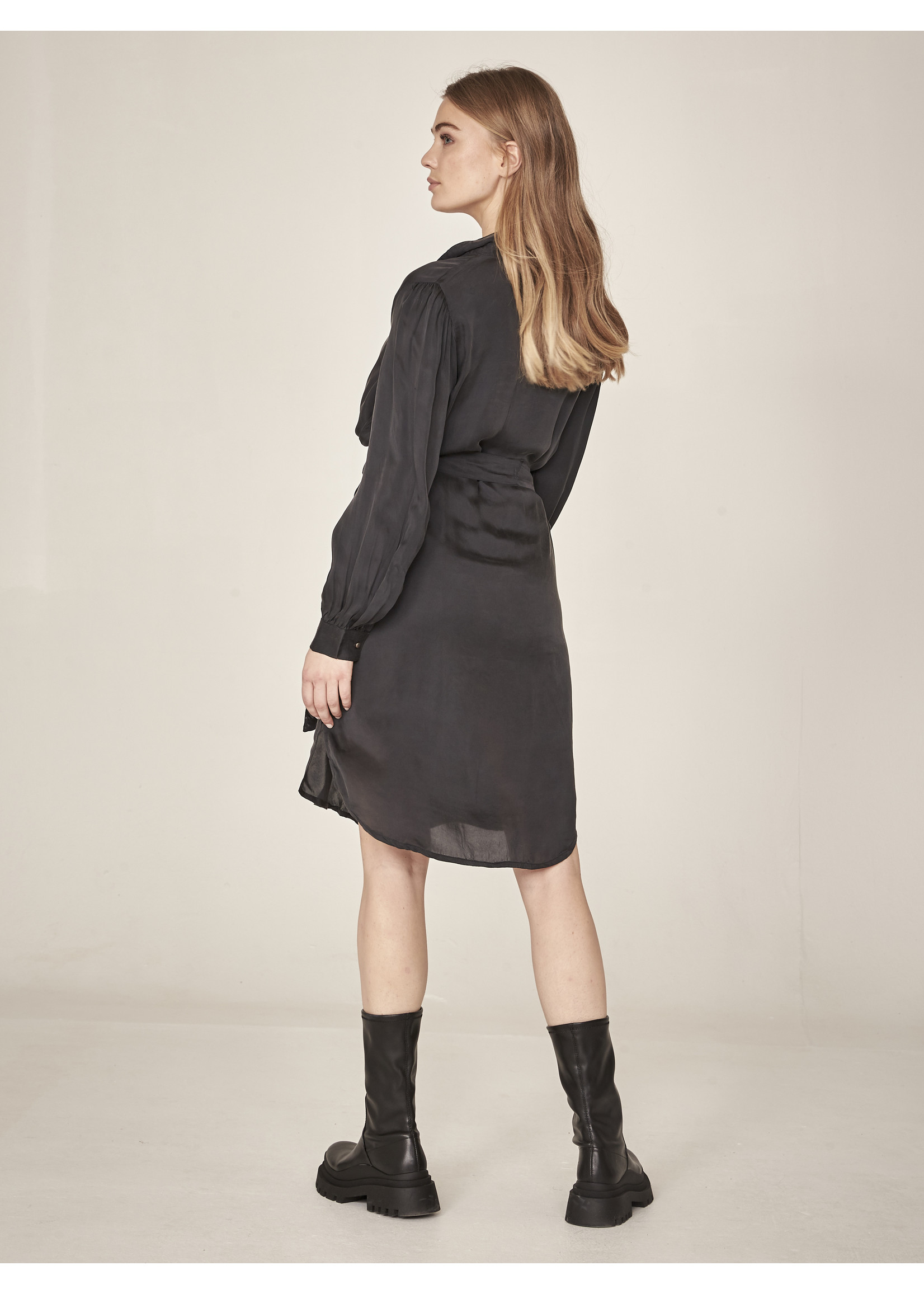 NÜ Inna Dress
