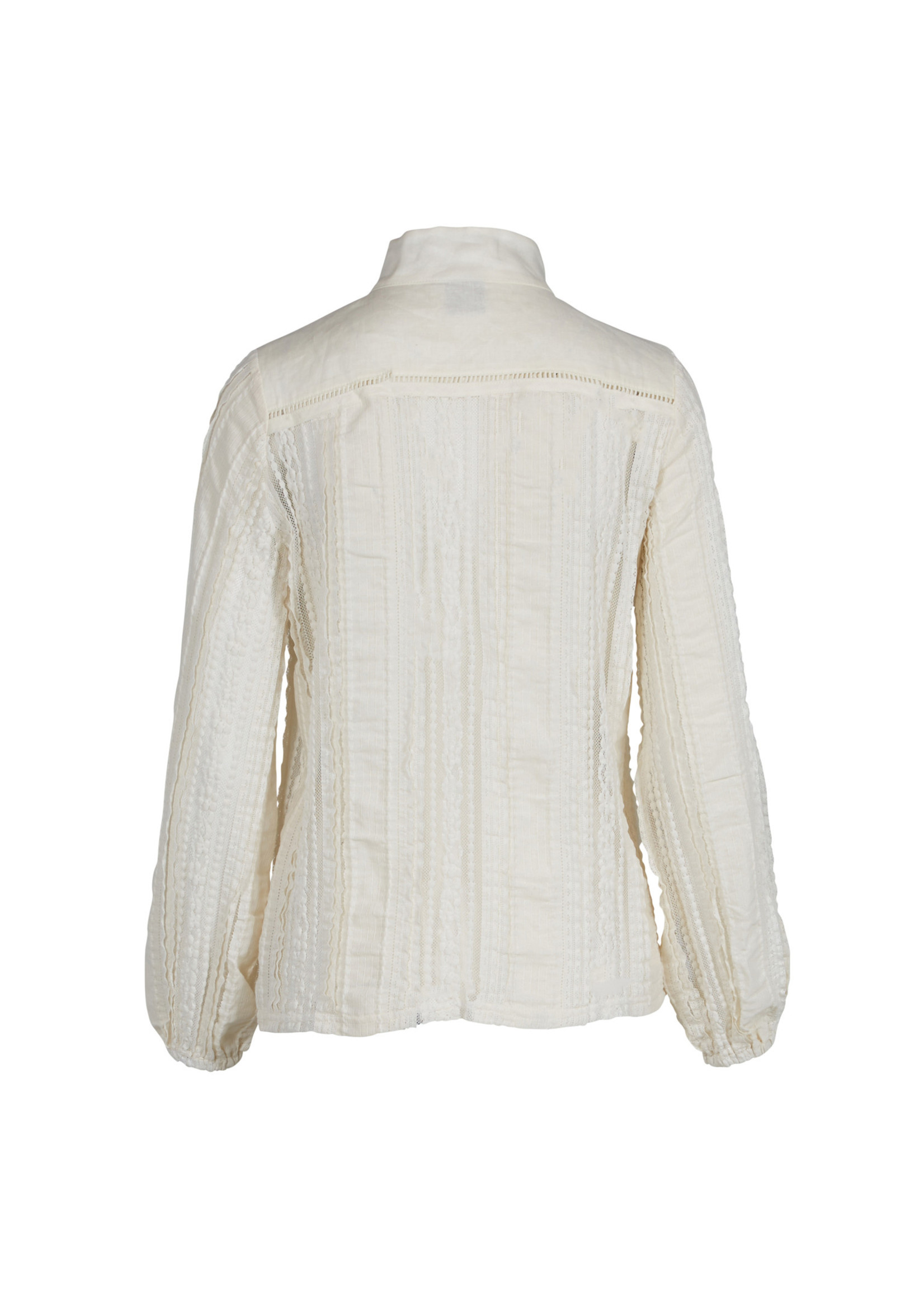 NÜ Isabel shirt