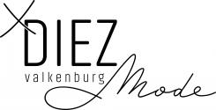 Diez Mode Valkenburg