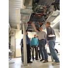 "(29/04/2019)Sectorale HEV-certificering ""veiligheid"" - Niveau 1-EDUCAM Training Center Lokeren"