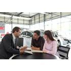 (12/12/2018 PM)-Kredietcontracten in automobielsector  -  3 Square Zwijnaarde