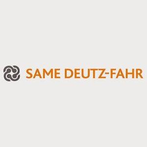 DEUTZ-FAHR CANBUS – ISOBUS (22/01/2019) EDUCAM Training Center Lokeren