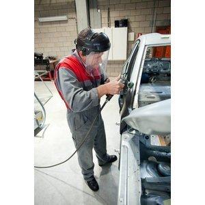 (06&07/05/2019) Lastechnieken voor hoog sterkte staal - EDUCAM Training Center Kontich