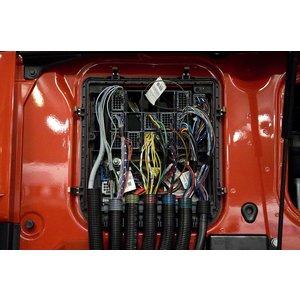 Elektriciteit industriële voertuigen 2 (05& 06/11/2019) - EDUCAM Training Center Kontich