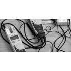(15&16&17/10/2019)Basiselektriciteit voor de carrossier- EDUCAM Training Center Lokeren