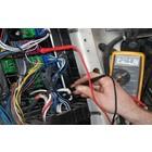 Elektriciteit industriële voertuigen 1 (30&31/10/2019) - EDUCAM Training Center Kontich