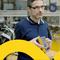 Elektroskills voor fietstechnici (18&19/11/2019) - EDUCAM Training Center Lokeren