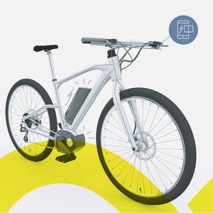Diagnoseskills voor fietstechnici Level 2 (27/01/2020) - EDUCAM Training Center Lokeren