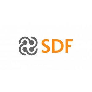 (20/02/2020) Deutz-Fahr Agrosky - CTA (Centre des Technologies Agronomiques)