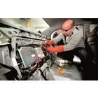 Heavy-Duty ED3(16&17/03/2020)Veilig werken aan HEV onder spanning- EDUCAM Training Center Lokeren