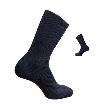 Soga Dikke thermo sokken met badstof voering