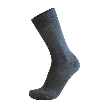 Soga Dunne wollen sokken S15