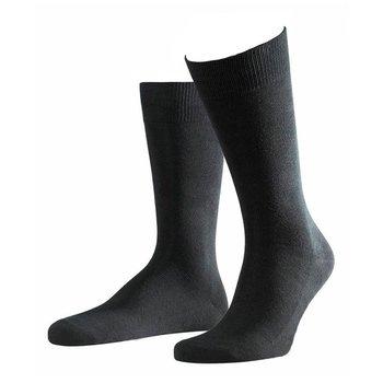 Buluh Fijne dunne bamboe sokken