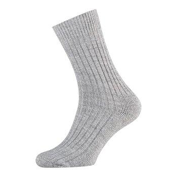 Apollo Zachte Noorse wollen sokken 3-pack