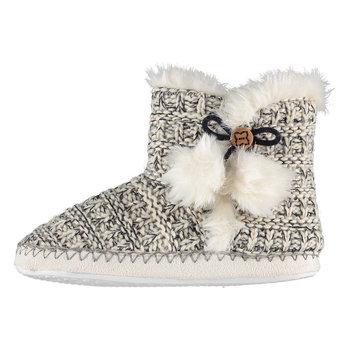 Apollo Eskimo pantoffel boots voor dames