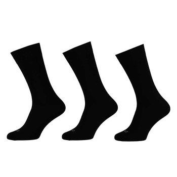 Apollo Nette wollen heren sokken 3-pack