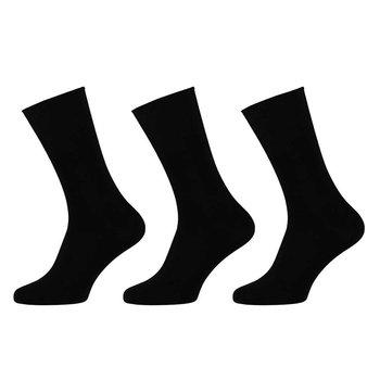 Apollo Modal anti knel sokken 3-pack