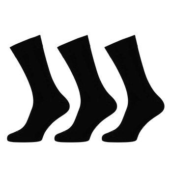 Apollo Fijne modal sokken 3-pack