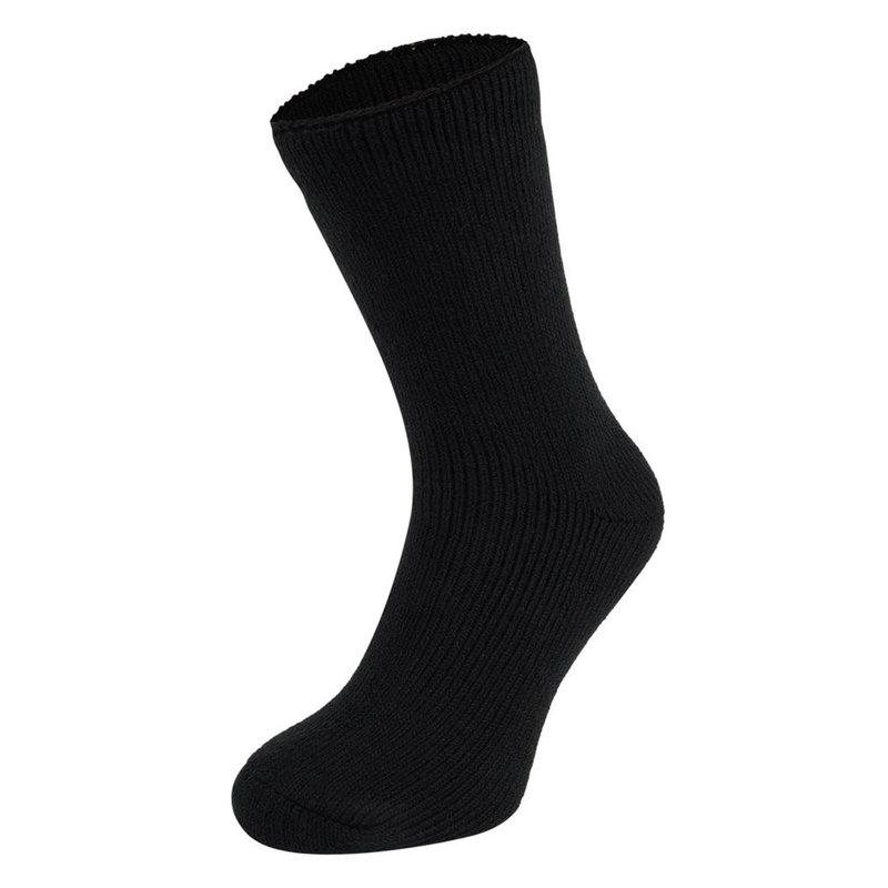 Heatkeeper Warme thermo sokken