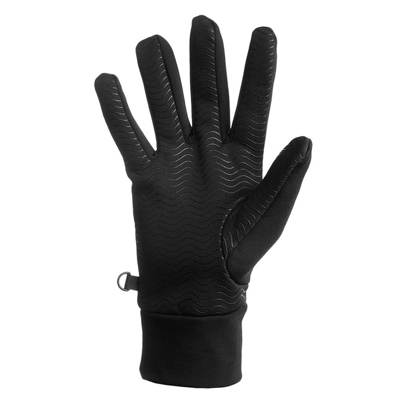 Heatkeeper Heren thermo handschoenen