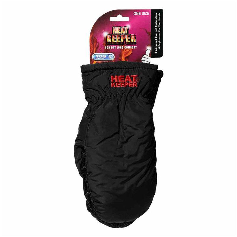 Heatkeeper Dames mega thermo wanten