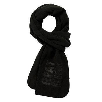 Heatkeeper Thermo fleece sjaal 2-pack