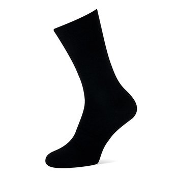 Marcmarcs Nette dunne sokken van katoen merino blend