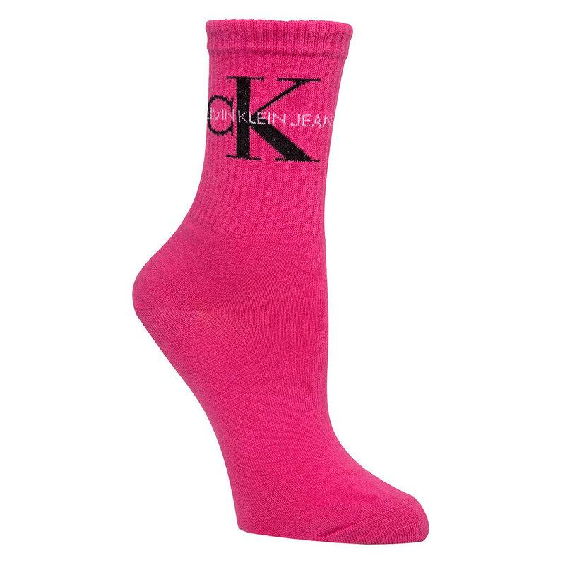 Calvin Klein Bowery sportieve damessokken